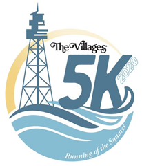 Running of the Squares 5K