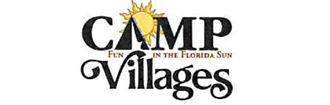 Camp Villages Holiday Fun