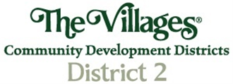 NOTICE OF VACANCY - DISTRICT NO. 2 BOARD OF SUPERVISORS