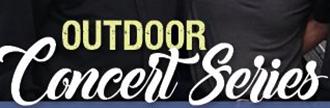 Outdoor Concert Series