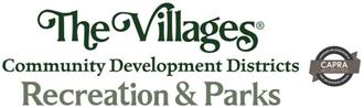 Recreation Facilities & Activity Update