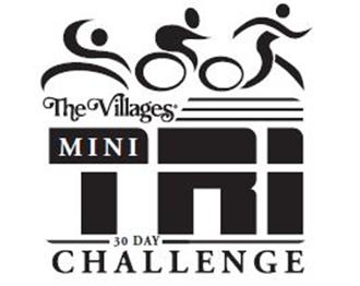 Mini-Triathlon
