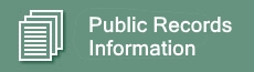 Public Records Information