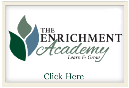 Navigate to the Enrichment Academy
