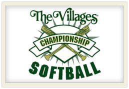 Navigate to Championship Softball